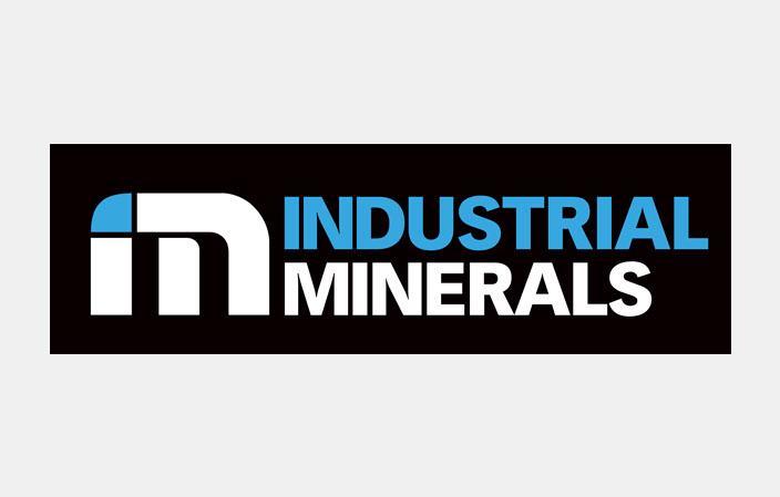 lithium carbonate spot prices – Brand Communications